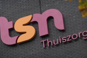 Salarisverlaging 4.300 TSN werknemers teruggedraaid